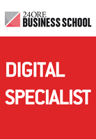 Digital Specialist