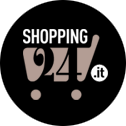 logo24shop