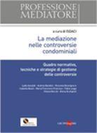 La mediazione nelle controversie condominiali